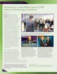 DNN Sentinel - Page 6