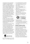 Sony BDP-S4200 - BDP-S4200 Istruzioni per l'uso Lettone - Page 7