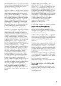 Sony BDP-S4500 - BDP-S4500 Simple Manual Sloveno - Page 5