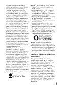 Sony BDP-S3200 - BDP-S3200 Istruzioni per l'uso Finlandese - Page 7