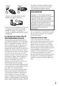 Sony BDP-S3200 - BDP-S3200 Istruzioni per l'uso Olandese - Page 5