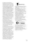 Sony BDP-S3200 - BDP-S3200 Istruzioni per l'uso Olandese - Page 7