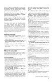 Sony BDP-S280 - BDP-S280 Istruzioni per l'uso Rumeno - Page 3
