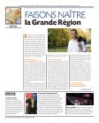 Le Gers - Page 2