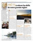 Le Gers - Page 6