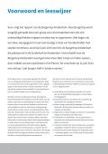 Burgertop Amsterdam - Page 4