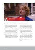 Burgertop Amsterdam - Page 7