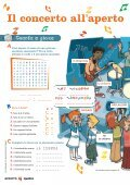 Mario Balotelli Mario Balotelli Mario Balotelli - the The Post-Primary ... - Page 4