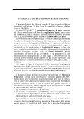 Legge di bilancio 2016 - Page 5