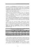 Legge di bilancio 2016 - Page 7