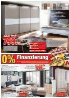 Jubiläums-Auslosung! - Page 4