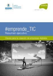 #emprende_TIC