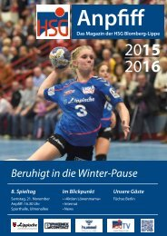 2015-11-21_Anpfiff-HSG-FuechseBerlin
