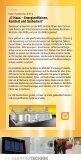 Fachvorträge - Lightcycle - Seite 6