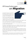 on Migration - Page 7