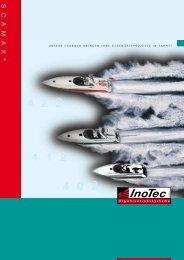 SCAMAX - ImageWare Austria GmbH