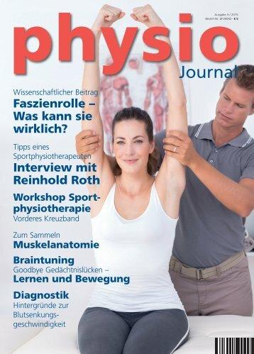 physio-Journal I 3/2015