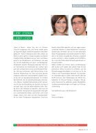 physio-Journal I 3/2015 - Page 3