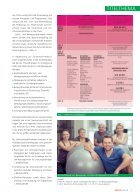 physio-Journal I 3/2015 - Page 7