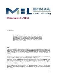 China-News 11/2012