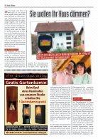 Der Ahauser Nr. 23 - Seite 6