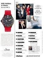 MM_02_2015_gesamt_web - Page 6