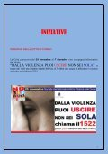 25 NOVEMBRE 2015 - Page 3