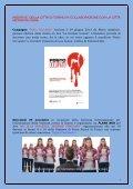 25 NOVEMBRE 2015 - Page 5