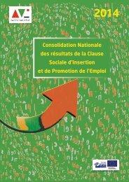 Consolidation-de-la-Clause-20141