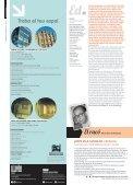 FESTA MAJOR - Page 2