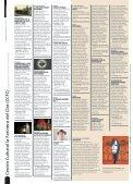 FESTA MAJOR - Page 6