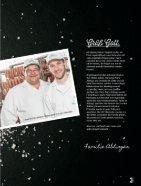 Ablinger Kundenmagazin FRANZ 01 - Page 3