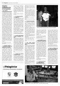 un nombre a nivel nacional - Page 6
