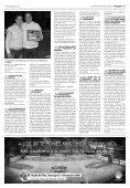 un nombre a nivel nacional - Page 7