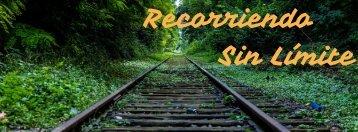 RECORRIENDO SIN LIMITE (1)