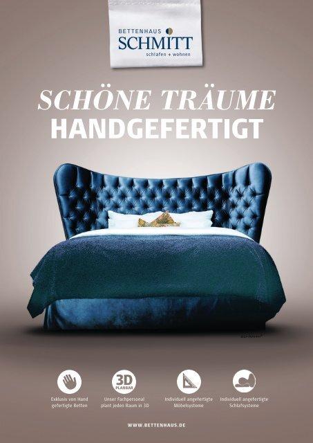 bettenhaus-schmitt-moebelflyer2015