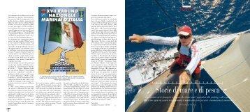 Portfolio di Francesco Rastrelli su Arte Navale