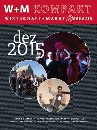 W+M Kompakt Dez 2015