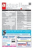 Aktuell Obwalden 48-2015 - Page 2