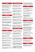 Aktuell Obwalden 48-2015 - Page 6