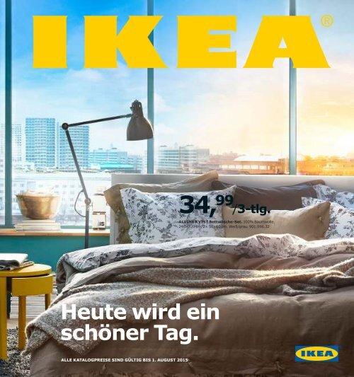 IKEA Effetiv T Tischbein breiter Fuss silber höhenverstellbar