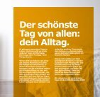 ikea_catalogue_at_de - Page 3