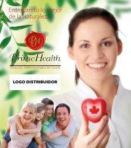 Diseño Vademecum Prime Health_17nov2015