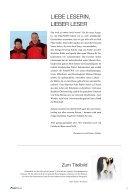 PolarNEWS Magazin - 18 - CH - Seite 3