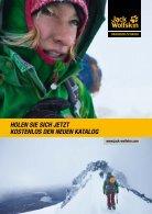 PolarNEWS Magazin - 18 - CH - Seite 4