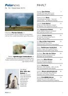 PolarNEWS Magazin - 18 - CH - Seite 5