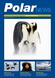 PolarNEWS Magazin - 18 - D