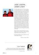 PolarNEWS Magazin - 18 - D - Seite 3