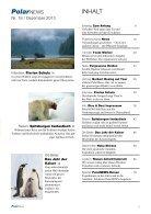 PolarNEWS Magazin - 18 - D - Seite 5