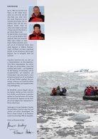 PolarNEWS-Spitzbergen - CH - Page 2